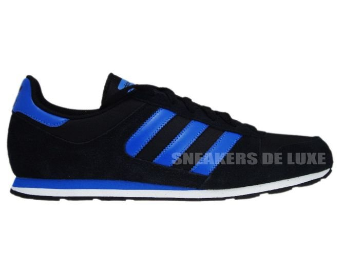 3547be5cd G60272 Adidas Originals ZX 300 Satellite White Black G60272 adidas ...