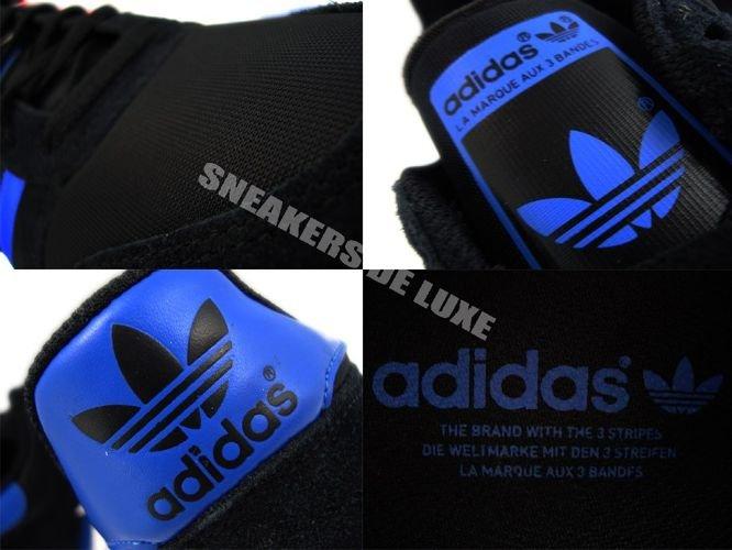 ab7d2e468d633 ... g60272 adidas originals zx 300 satellite white black