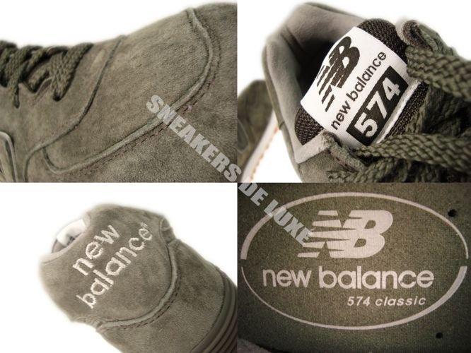 ml574fsc new balance