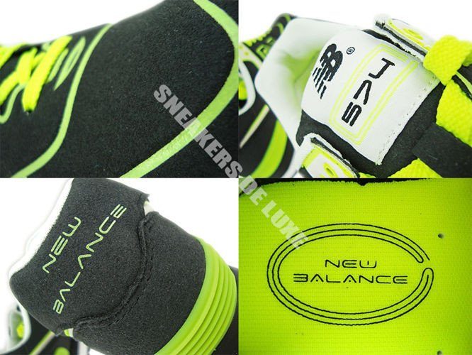 ML574NEN New Balance 574 Neon Pack ML574NEN New Balance   mens  42dfe30f7f