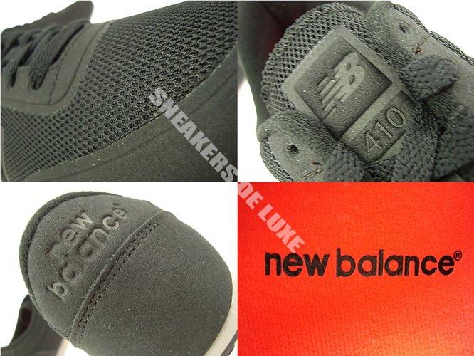 new balance u410 twk