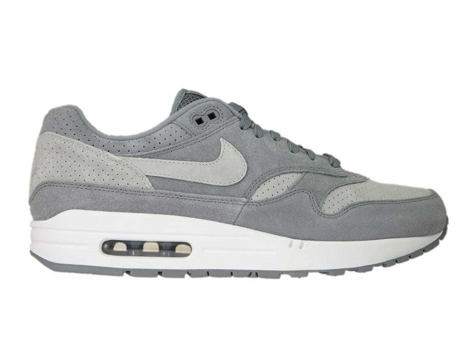 Nike Air Max 1 Premium 875844-005 Cool