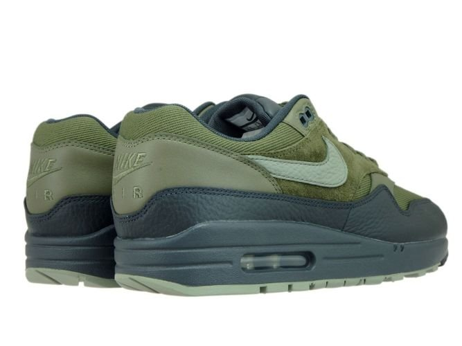 Where To Buy Nike Air Max 1 Dark Stucco |