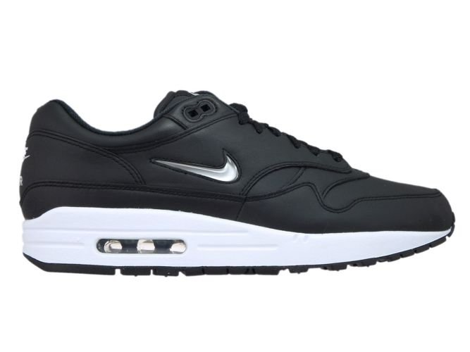 dda95d2390c9 Nike Air Max 1 Premium SC Jewel 918354-001 918354-001 Nike   mens