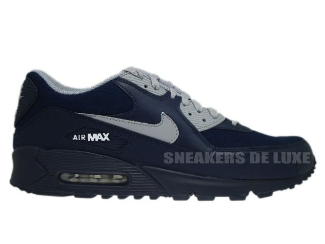 First Rate Nike Shoes Nike Sportswear Air Max 90