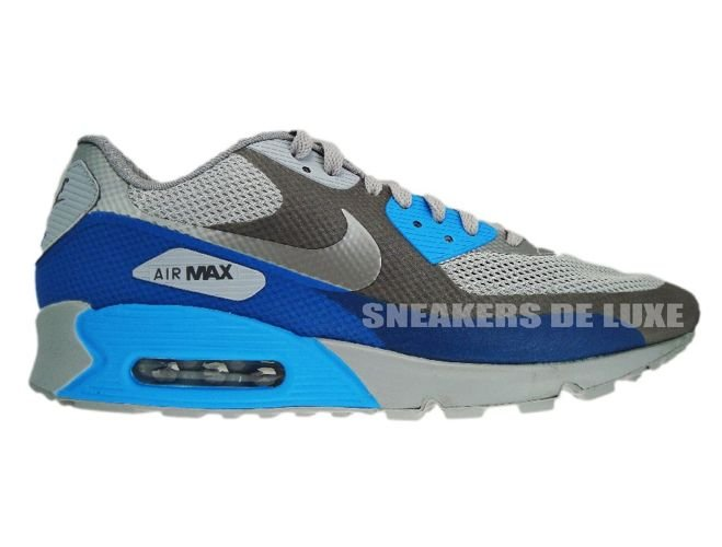 Nike Air Max 90 PRM 'Curry' | More Sneakers