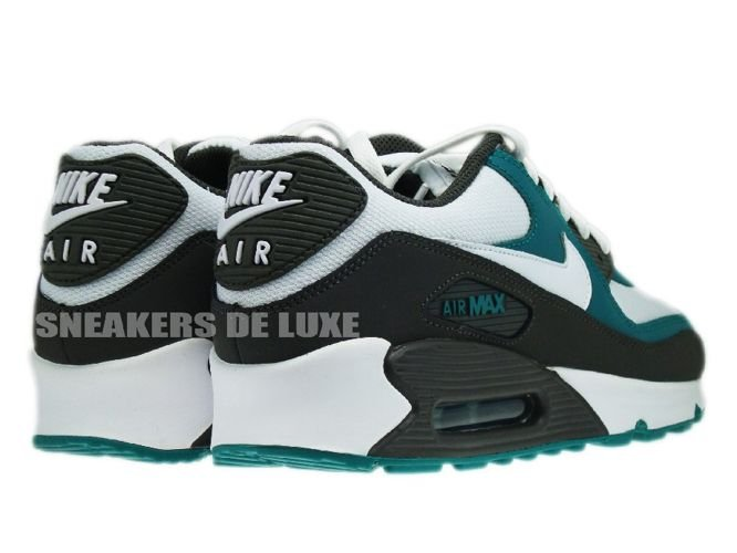 Nike Air Max 94 Chili | First Look