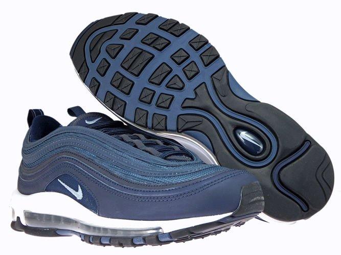 Nike Wmns Air Max 97 Multicolor Stitch CK0738 001