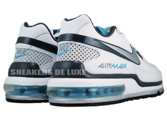 air max 127