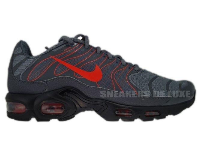a32f10d7ceb4 ... mens running shoes 17422 ca2c2  inexpensive nike air max plus tn 1.5  cool grey team orange dark grey black 4c5a1 a0388