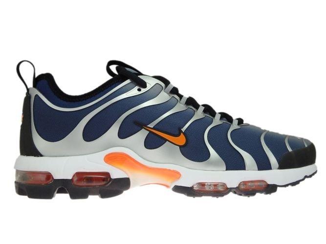 ed1d2904eb Nike Air Max Plus TN Ultra 898015-401 898015-401 Nike \ mens