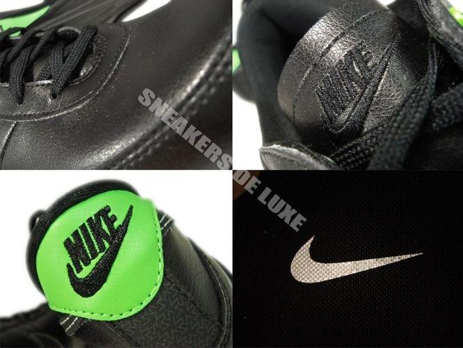 0865d91c5818 ... grey canada nike metro shox black black metallic silver electric green  509d6 39152 ...
