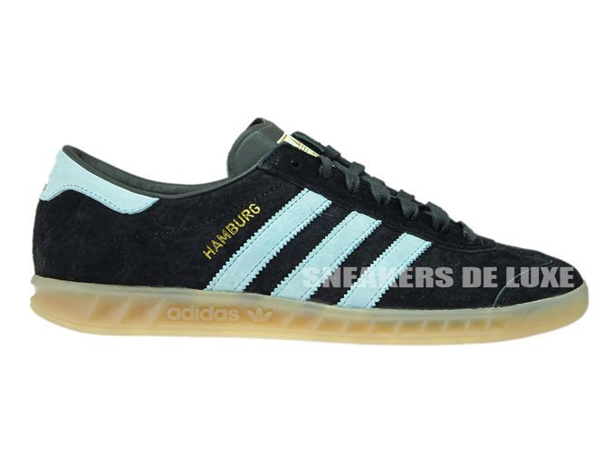 25 Best Adidas others images | Adidas, Adidas sneakers, Sneakers