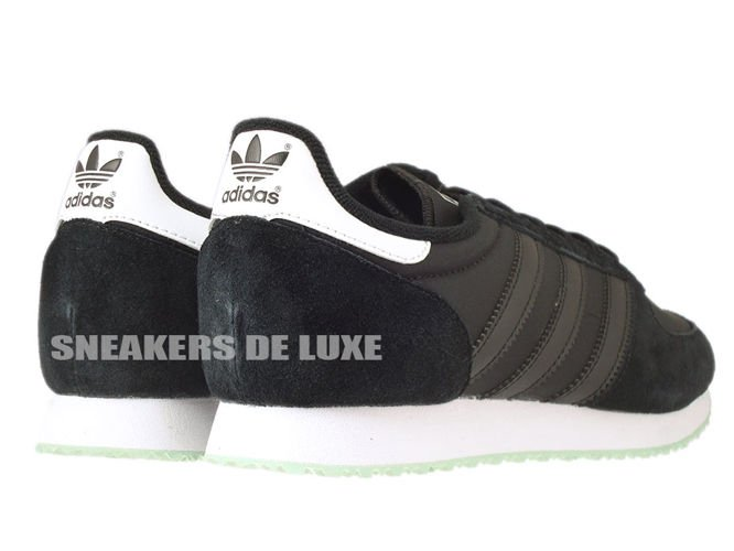 14ef09eb72374 ... S74982 adidas ZX Racer core black   core black   ftwr whit. adidas  Originals