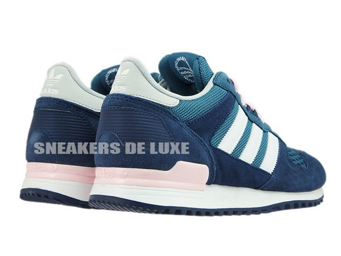 info for 43b37 076e3 ... ebay s78940 adidas zx 700 mineral blue ftwr white clear pink 88c17 17b4f