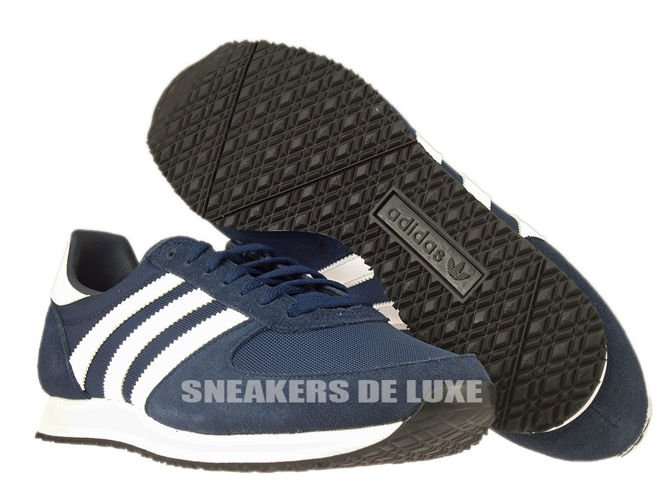 4a5be779d46 ... italy s79201 adidas zx racer collegiate navy ftwr white core black  c8c1f 7955d