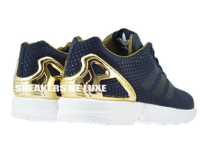 quality design 4710a cdfcc S81610 adidas ZX Flux by Rita Ora S81610 adidas Originals ...