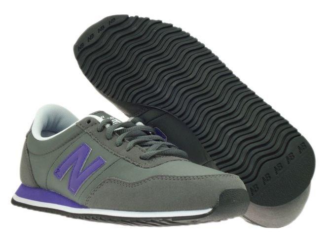 new balance 31 verde