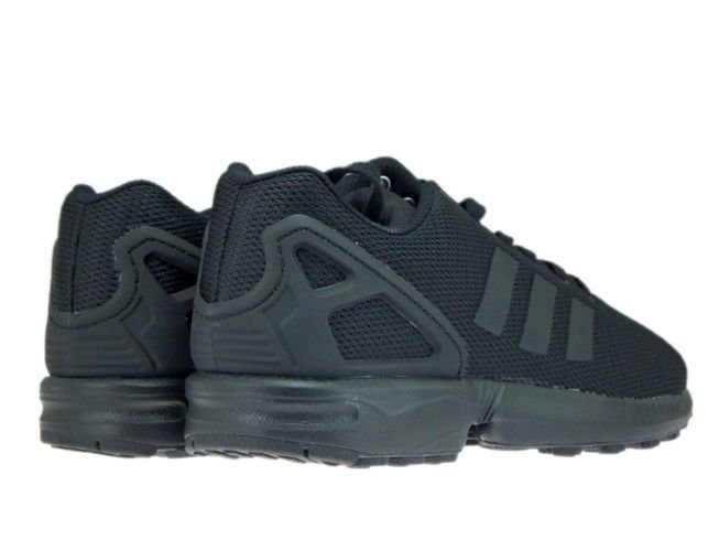 f5f1359897def ... adidas S32279 ZX Flux Core Black   Core Black   Dark Grey. adidas  Originals