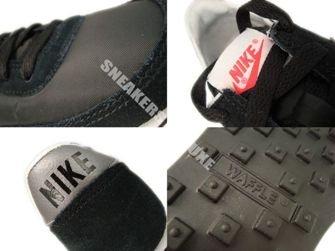 418720-023 Nike Elite Metro Black.Metallic Cool Grey-Atomic Red-White