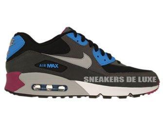 Nike Air Max 90 Essential Anthracite
