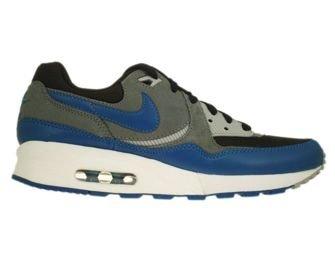 624725-001 Nike Air Max Light Essential