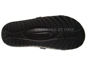810013-011 Nike Getasandal