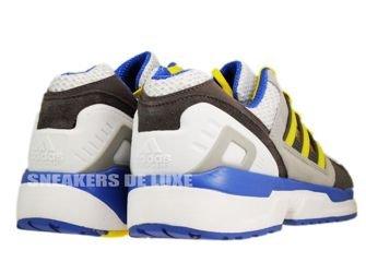 Adidas Equipment Support Iron Fresh Lemon Ice Grey G44216