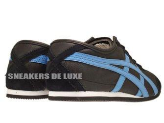 onitsuka tiger mexico 66 black blue uk germany germany