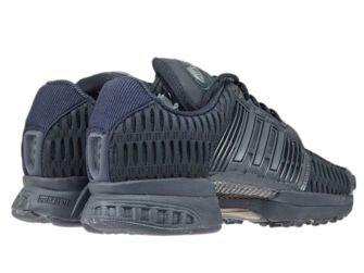 BA8582 adidas ClimaCool 1 Core Black / Black / Black