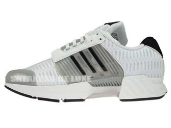BY3008 adidas ClimaCool 1 Ftwr White/Core Black/Grey Two