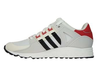CQ2422 adidas EQT Equipment Running Support RF