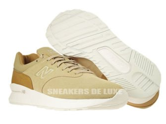 MD1500DS New Balance Deconstructed
