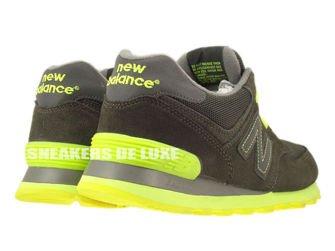 ML574KNR New Balance 574