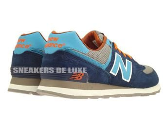 ML574SON New Balance Out East Pack