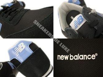 New Balance 410 S410SNKL