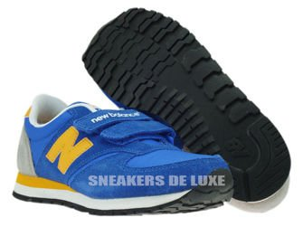 New Balance KE420BOY 420