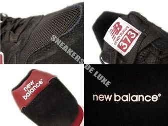 New Balance M373SKR 373