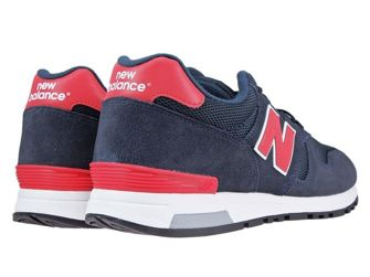 New Balance ML565NTW