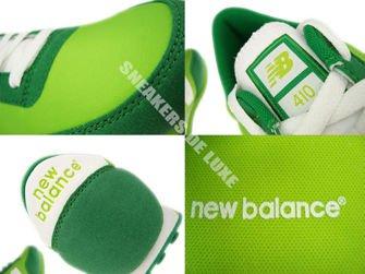 New Balance U410GGW 410