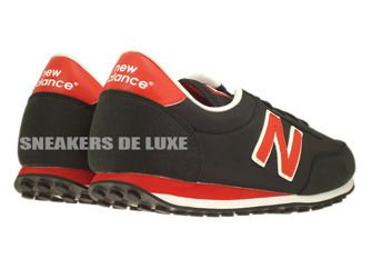 New Balance U410NRK 410