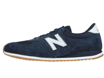 New Balance U420DAG Outerspace with Magnet