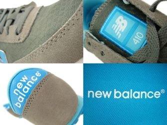 New Balance UL410SMB