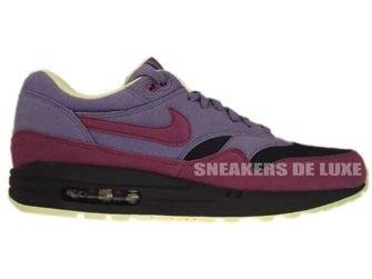 Nike Air Max 1 Daybreak 308866-500