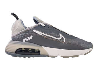 Nike Air Max 2090 CZ1708-001 Medium Grey/White-Cool Grey