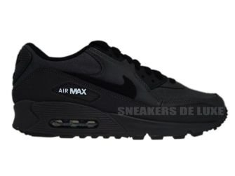 Nike Air Max 90 Midnight Fog/Black 325018-032