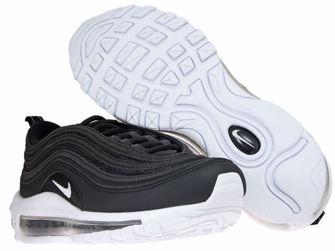 Nike Air Max 97 921522‑001 Black/White