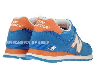 WL574CPT New Balance 574