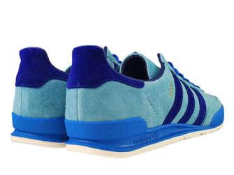 adidas Jeans H01810 Mint Ton / Victory Blue / Blue