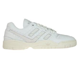 adidas Torsion Comp EE7375 Ftwr White/Ftwr White/Off White